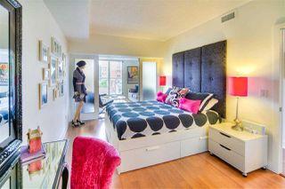 Photo 10: 507 168 E King Street in Toronto: Moss Park Condo for lease (Toronto C08)  : MLS®# C4658758
