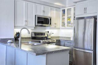 Photo 6: 507 168 E King Street in Toronto: Moss Park Condo for lease (Toronto C08)  : MLS®# C4658758