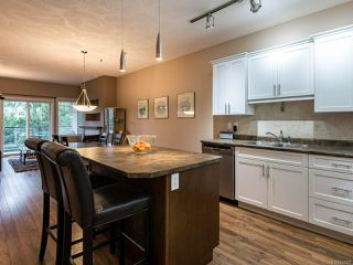 Photo 19: 111 930 Braidwood Rd in COURTENAY: CV Courtenay East Row/Townhouse for sale (Comox Valley)  : MLS®# 834207