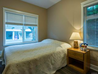 Photo 6: 111 930 Braidwood Rd in COURTENAY: CV Courtenay East Row/Townhouse for sale (Comox Valley)  : MLS®# 834207