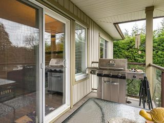 Photo 13: 111 930 Braidwood Rd in COURTENAY: CV Courtenay East Row/Townhouse for sale (Comox Valley)  : MLS®# 834207