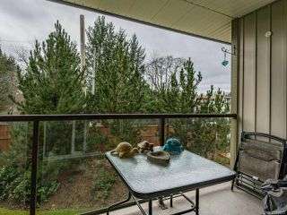 Photo 12: 111 930 Braidwood Rd in COURTENAY: CV Courtenay East Row/Townhouse for sale (Comox Valley)  : MLS®# 834207