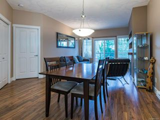 Photo 22: 111 930 Braidwood Rd in COURTENAY: CV Courtenay East Row/Townhouse for sale (Comox Valley)  : MLS®# 834207
