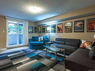 Photo 7: 111 930 Braidwood Rd in COURTENAY: CV Courtenay East Row/Townhouse for sale (Comox Valley)  : MLS®# 834207