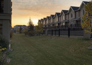 Photo 3: 112 501 Palisades Way: Sherwood Park Condo for sale : MLS®# E4189105