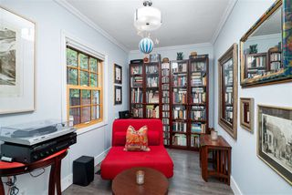 Photo 12: 5094 ROSS Street in Vancouver: Knight House for sale (Vancouver East)  : MLS®# R2440798