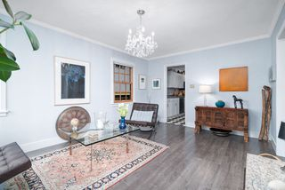 Photo 6: 5094 ROSS Street in Vancouver: Knight House for sale (Vancouver East)  : MLS®# R2440798
