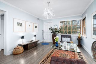 Photo 5: 5094 ROSS Street in Vancouver: Knight House for sale (Vancouver East)  : MLS®# R2440798