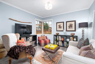 Photo 10: 5094 ROSS Street in Vancouver: Knight House for sale (Vancouver East)  : MLS®# R2440798