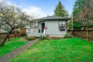 Photo 1: 5094 ROSS Street in Vancouver: Knight House for sale (Vancouver East)  : MLS®# R2440798