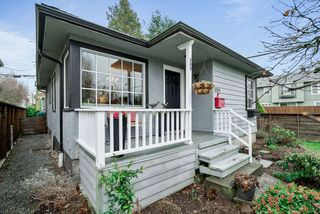 Photo 2: 5094 ROSS Street in Vancouver: Knight House for sale (Vancouver East)  : MLS®# R2440798