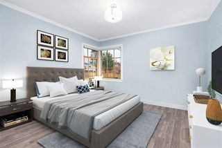 Photo 11: 5094 ROSS Street in Vancouver: Knight House for sale (Vancouver East)  : MLS®# R2440798