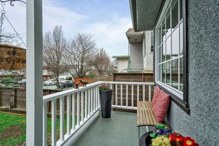 Photo 3: 5094 ROSS Street in Vancouver: Knight House for sale (Vancouver East)  : MLS®# R2440798