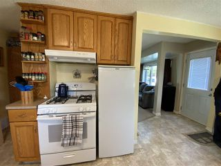 Photo 16: 4601 53 Avenue: Wetaskiwin House for sale : MLS®# E4189512