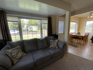 Photo 4: 4601 53 Avenue: Wetaskiwin House for sale : MLS®# E4189512