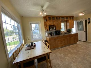 Photo 5: 4601 53 Avenue: Wetaskiwin House for sale : MLS®# E4189512