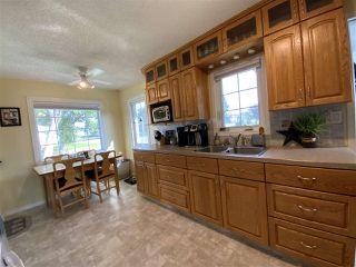 Photo 7: 4601 53 Avenue: Wetaskiwin House for sale : MLS®# E4189512