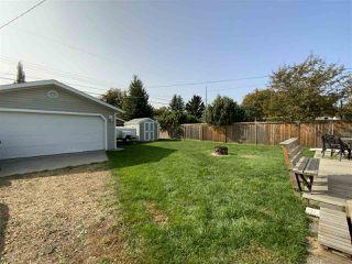 Photo 6: 4601 53 Avenue: Wetaskiwin House for sale : MLS®# E4189512