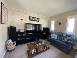 Photo 3: 4601 53 Avenue: Wetaskiwin House for sale : MLS®# E4189512