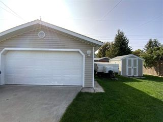Photo 17: 4601 53 Avenue: Wetaskiwin House for sale : MLS®# E4189512