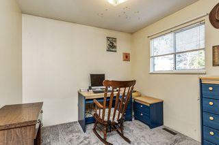 Photo 14: 20491 118 Avenue in Maple Ridge: Southwest Maple Ridge House for sale : MLS®# R2449593