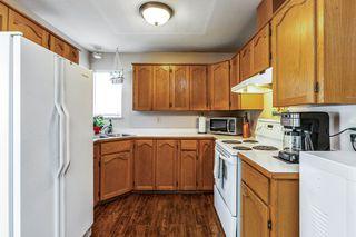 Photo 8: 20491 118 Avenue in Maple Ridge: Southwest Maple Ridge House for sale : MLS®# R2449593