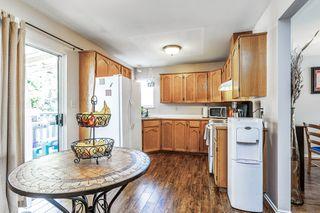 Photo 7: 20491 118 Avenue in Maple Ridge: Southwest Maple Ridge House for sale : MLS®# R2449593