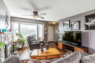 Photo 4: 20491 118 Avenue in Maple Ridge: Southwest Maple Ridge House for sale : MLS®# R2449593