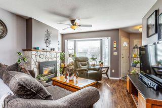 Photo 3: 20491 118 Avenue in Maple Ridge: Southwest Maple Ridge House for sale : MLS®# R2449593