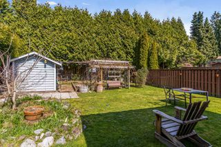 Photo 18: 20491 118 Avenue in Maple Ridge: Southwest Maple Ridge House for sale : MLS®# R2449593