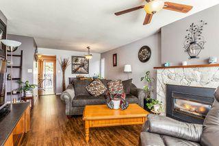 Photo 5: 20491 118 Avenue in Maple Ridge: Southwest Maple Ridge House for sale : MLS®# R2449593