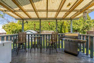 Photo 16: 20491 118 Avenue in Maple Ridge: Southwest Maple Ridge House for sale : MLS®# R2449593
