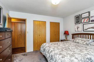 Photo 11: 20491 118 Avenue in Maple Ridge: Southwest Maple Ridge House for sale : MLS®# R2449593