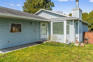 Photo 2: 20491 118 Avenue in Maple Ridge: Southwest Maple Ridge House for sale : MLS®# R2449593