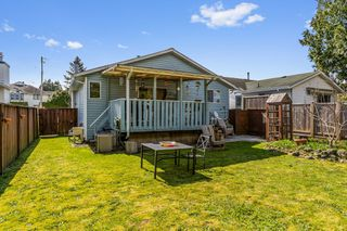 Photo 20: 20491 118 Avenue in Maple Ridge: Southwest Maple Ridge House for sale : MLS®# R2449593