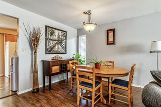 Photo 6: 20491 118 Avenue in Maple Ridge: Southwest Maple Ridge House for sale : MLS®# R2449593