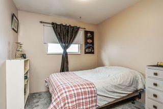Photo 12: 20491 118 Avenue in Maple Ridge: Southwest Maple Ridge House for sale : MLS®# R2449593