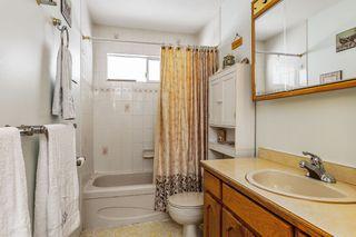 Photo 15: 20491 118 Avenue in Maple Ridge: Southwest Maple Ridge House for sale : MLS®# R2449593