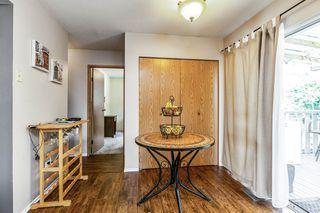 Photo 9: 20491 118 Avenue in Maple Ridge: Southwest Maple Ridge House for sale : MLS®# R2449593