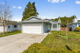 Photo 1: 20491 118 Avenue in Maple Ridge: Southwest Maple Ridge House for sale : MLS®# R2449593