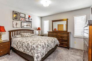 Photo 10: 20491 118 Avenue in Maple Ridge: Southwest Maple Ridge House for sale : MLS®# R2449593