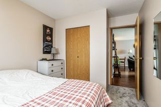 Photo 13: 20491 118 Avenue in Maple Ridge: Southwest Maple Ridge House for sale : MLS®# R2449593