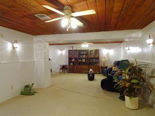 Photo 21: 130 8930 99 Avenue: Fort Saskatchewan Townhouse for sale : MLS®# E4195861