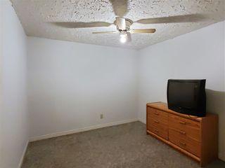 Photo 23: 130 8930 99 Avenue: Fort Saskatchewan Townhouse for sale : MLS®# E4195861