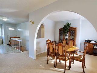 Photo 12: 130 8930 99 Avenue: Fort Saskatchewan Townhouse for sale : MLS®# E4195861