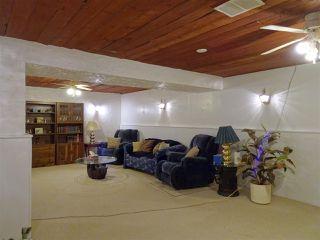 Photo 20: 130 8930 99 Avenue: Fort Saskatchewan Townhouse for sale : MLS®# E4195861