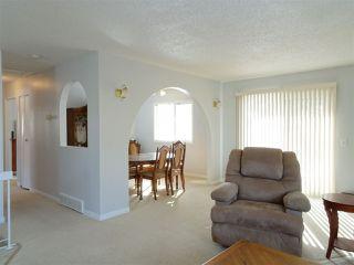 Photo 10: 130 8930 99 Avenue: Fort Saskatchewan Townhouse for sale : MLS®# E4195861