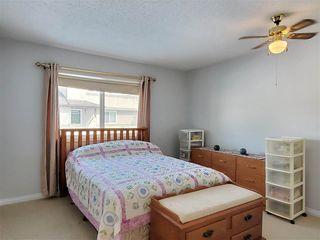 Photo 14: 130 8930 99 Avenue: Fort Saskatchewan Townhouse for sale : MLS®# E4195861