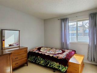 Photo 19: 130 8930 99 Avenue: Fort Saskatchewan Townhouse for sale : MLS®# E4195861