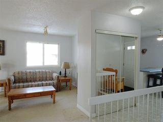 Photo 6: 130 8930 99 Avenue: Fort Saskatchewan Townhouse for sale : MLS®# E4195861